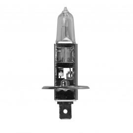 AMPOULE IODE KRYPTON H1 / 12 V / 55 W