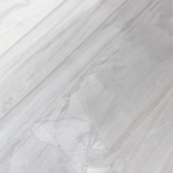 CRISTAL PVC TRANSPARENT 30µ 1.30 M /LE M