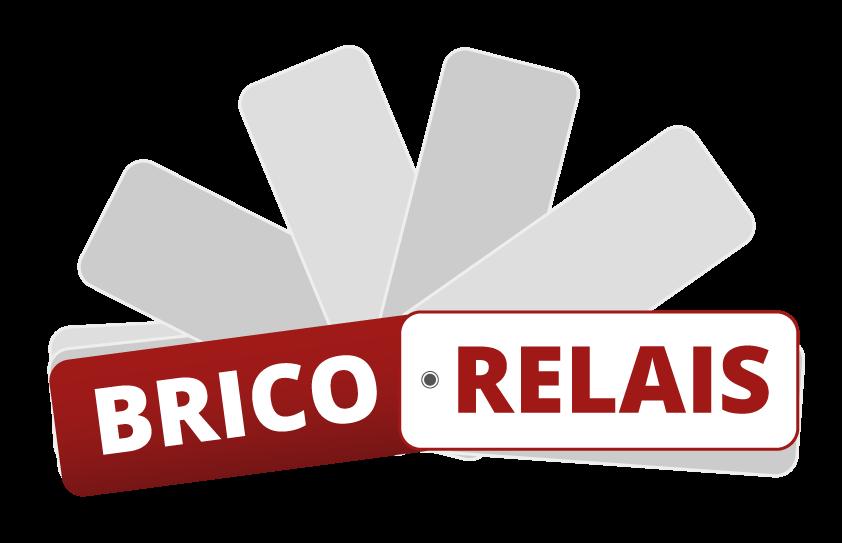 Logo---MAJ---Brico-Relais-2