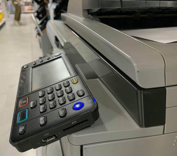 photocopie-bricorelais1